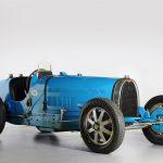 Bugatti T54