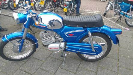 Special125