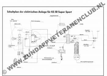ks50_super_sport_517