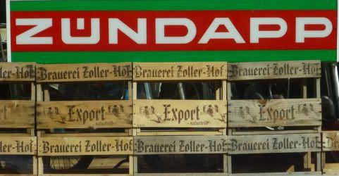 Zoller_Hof