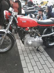 R4motor