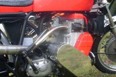 R4motor4