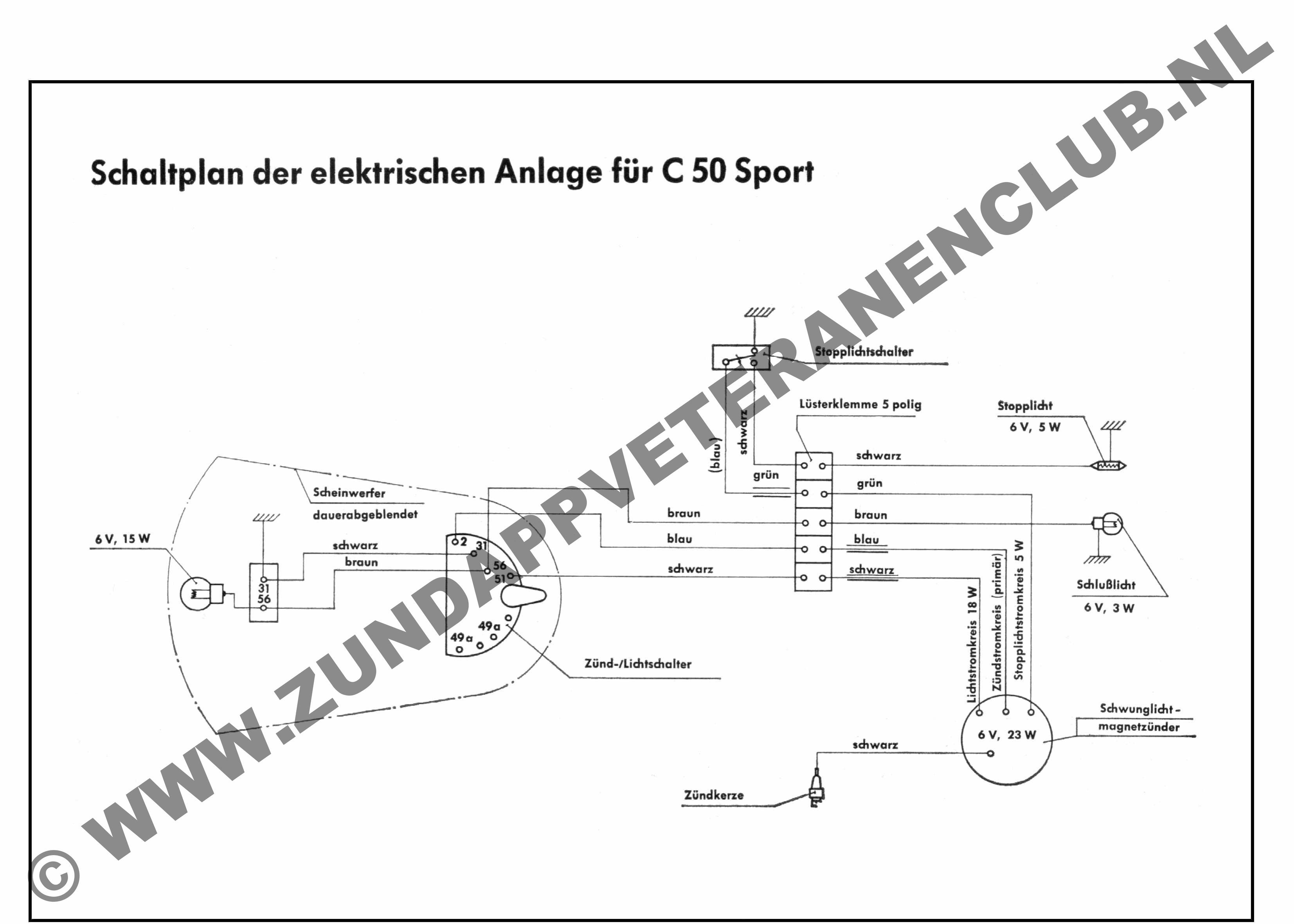 Charmant Schaltplan Des Generatorspannungsreglers Bilder - Der ...