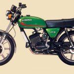 Laverda_LZ125_Green_ZVC