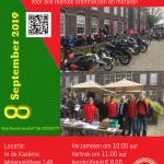 Bramenrit 2019 ZVC
