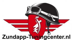 Zündapp-Tuningcenter