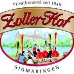 Zoller-Hof NL