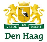 Naar gemeente Den Haag